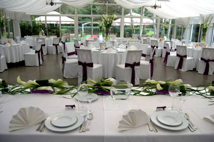 Ogród Zimowy Restauracja Krasnodwór