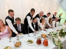 Przyjęcia weselne (10)