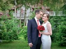 Przyjęcia weselne (12)