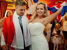 Przyjęcia weselne (13)