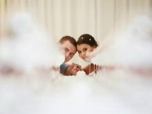 Przyjęcia weselne (14)