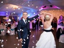 Przyjęcia weselne (16)