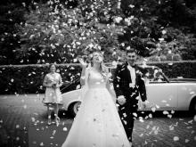 Przyjęcia weselne (17)