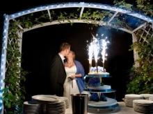 Przyjęcia weselne (18)
