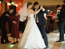 Przyjęcia weselne (19)