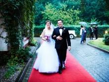 Przyjęcia weselne (2)