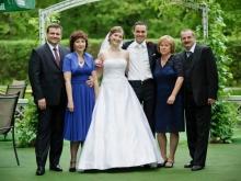 Przyjęcia weselne (20)