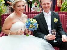 Przyjęcia weselne (21)