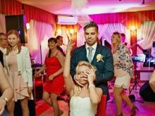 Przyjęcia weselne (22)