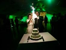 Przyjęcia weselne (24)