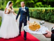 Przyjęcia weselne (25)
