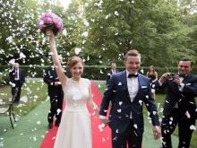 Przyjęcia weselne (27)