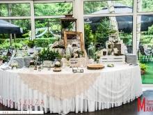 Przyjęcia weselne (28)