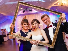 Przyjęcia weselne (3)