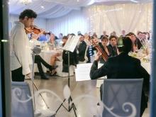 Przyjęcia weselne (30)