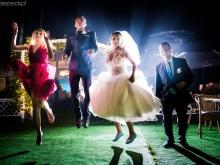 Przyjęcia weselne (32)