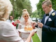 Przyjęcia weselne (35)