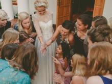 Przyjęcia weselne (36)
