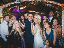 Przyjęcia weselne (37)