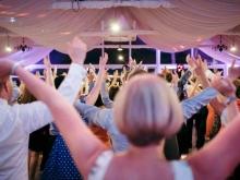 Przyjęcia weselne (38)