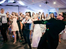 Przyjęcia weselne (39)