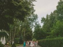 Przyjęcia weselne (40)