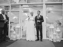Przyjęcia weselne (42)