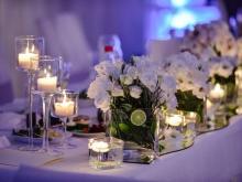 Przyjęcia weselne (43)
