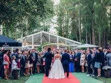 Przyjęcia weselne (44)