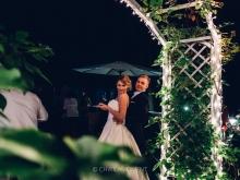 Przyjęcia weselne (45)