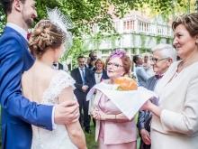 Przyjęcia weselne (47)