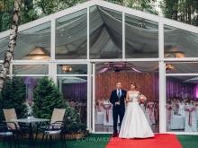 Przyjęcia weselne (48)
