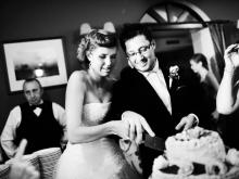 Przyjęcia weselne (5)