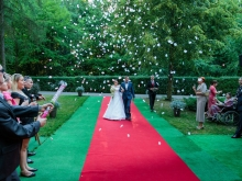 Przyjęcia weselne (50)