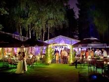 Przyjęcia weselne (51)