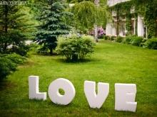 Przyjęcia weselne (52)