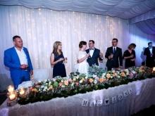 Przyjęcia weselne (53)