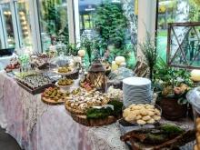Przyjęcia weselne (54)