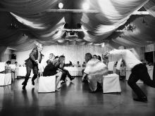 Przyjęcia weselne (55)
