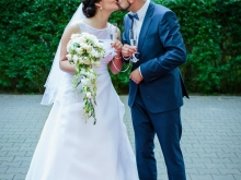 Przyjęcia weselne (56)
