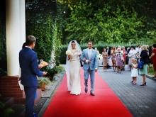 Przyjęcia weselne (58)