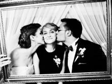 Przyjęcia weselne (6)