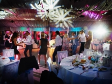 Przyjęcia weselne (60)