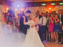 Przyjęcia weselne (62)