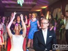 Przyjęcia weselne (63)