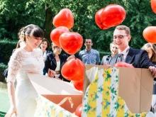 Przyjęcia weselne (65)