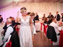 Przyjęcia weselne (66)