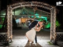 Przyjęcia weselne (67)