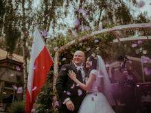 Przyjęcia weselne (69)