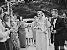 Przyjęcia weselne (7)
